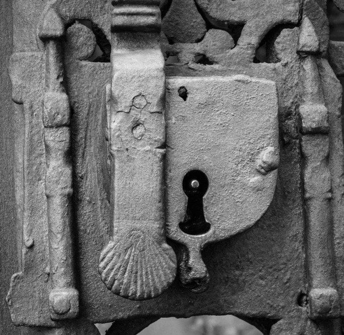padlock-174084_1920