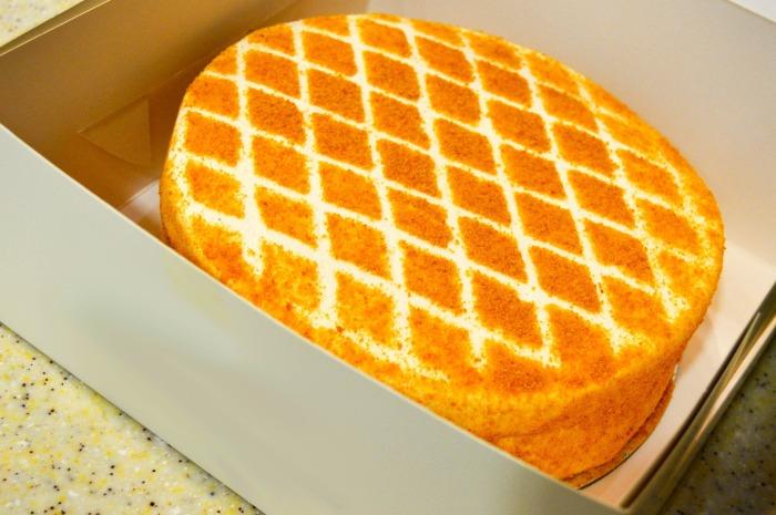 cake-1306874_1920