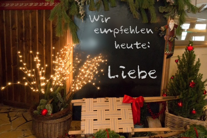 christmas-1076593_1920