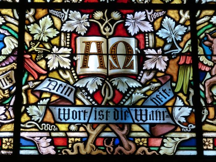 church-59514_1920