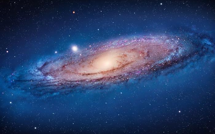 andromeda-galaxy-1096858_1920