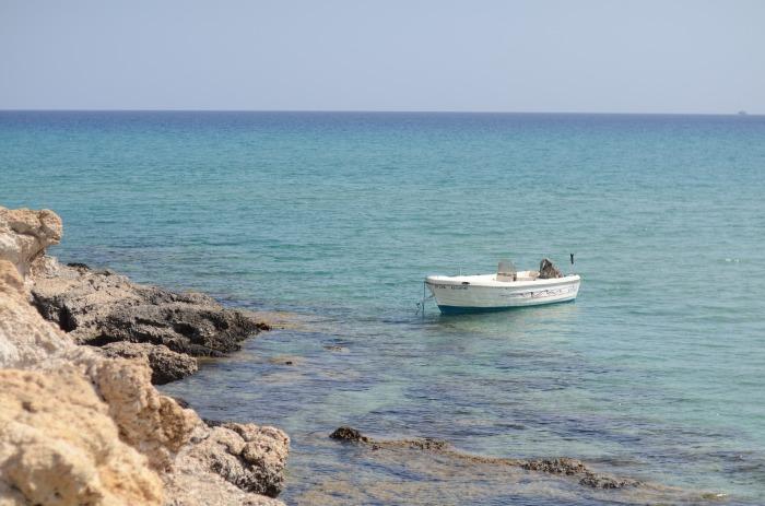 sea-1697830_1920