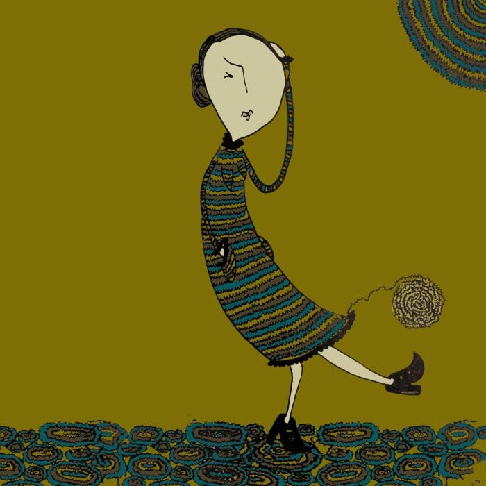 sad-woman-1048897